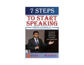 #38 for Need Professional e-Book Cover af mayoo7a