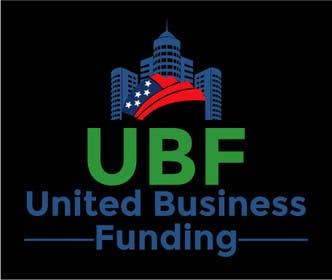 #25 untuk logo united oleh mogado