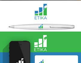 #23 for Etika : Socialy responsible investment firm/ Cabinet d'investissement socialement responsable af abdellah1002