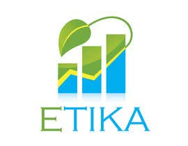#50 for Etika : Socialy responsible investment firm/ Cabinet d'investissement socialement responsable af NadirSetif