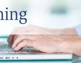 #8 cho Design E-Learning Course(s) bởi newfreelancer15