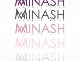 #38 cho Minash Indumentaria bởi paolavbm0