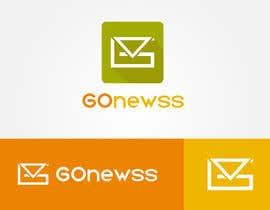 Nro 22 kilpailuun Busco diseñar un logotpo käyttäjältä Rosach