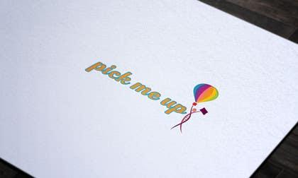 Nro 403 kilpailuun Design a Logo for an app käyttäjältä walijah