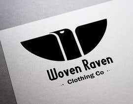 #55 para Design a Logo for a Modern Clothing Company. por anwera