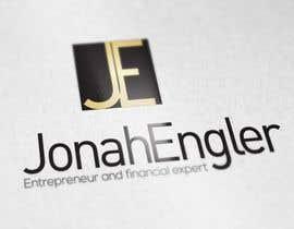 #16 untuk Diseño de logotipo para un empresario. oleh rizotopo