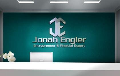 #22 untuk Diseño de logotipo para un empresario. oleh Technoriente