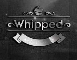 #17 untuk Design a Logo for Whipped By Cream oleh anwera