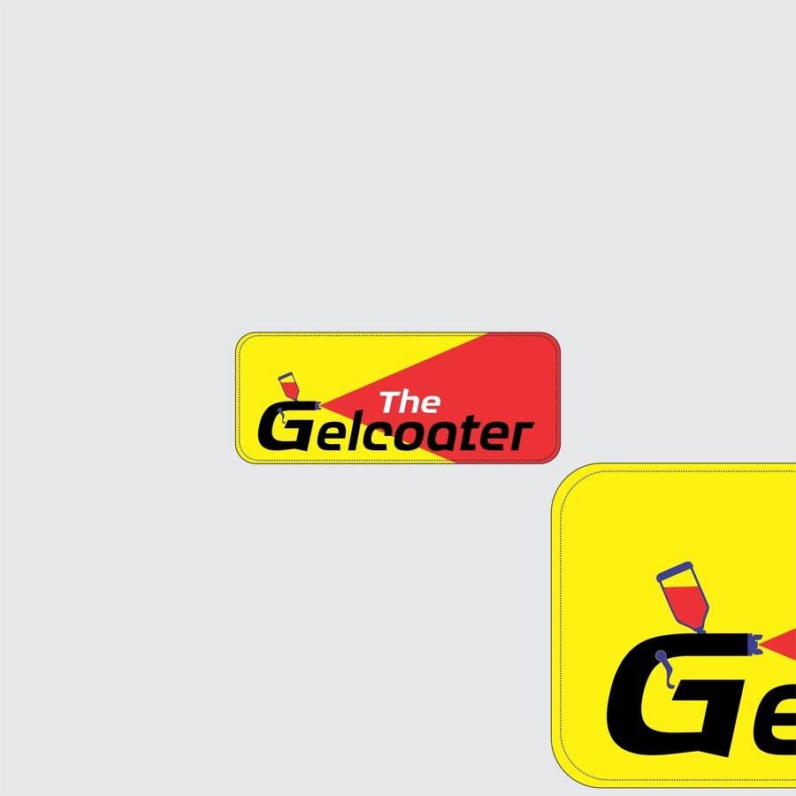 Penyertaan Peraduan #36 untuk Design a Logo for online store selling tools and supplies for the fiberglass industry