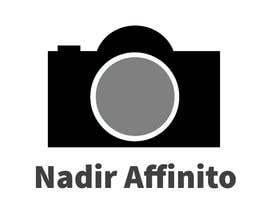 Nro 5 kilpailuun Design eines Logos für meine Fotos käyttäjältä eliashenne