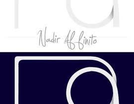 FNSY96 tarafından Design eines Logos für meine Fotos için no 14