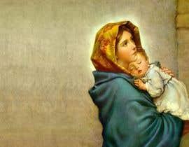 #7 untuk Need religious paintings. oleh Avasz