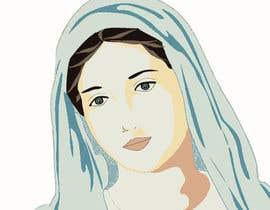 #8 untuk Need religious paintings. oleh yogeshmyvision