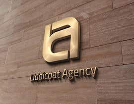 Nro 6 kilpailuun Create a logo with a focus of trust for an Insurance Agency -- 2 käyttäjältä AnnaTaisha