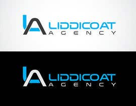 #15 for Create a logo with a focus of trust for an Insurance Agency -- 2 af wahed14