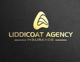 #27 untuk Create a logo with a focus of trust for an Insurance Agency -- 2 oleh designblast001
