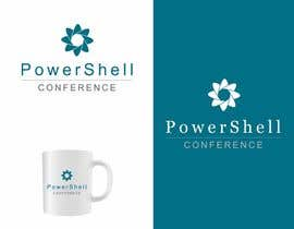 #13 for Design a Logo for the Microsoft Powershell Conference Asia 215 by greenspheretech