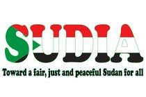 Graphic Design Inscrição do Concurso Nº70 para Logo Design for SUDIA