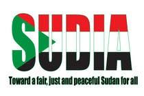 Graphic Design Inscrição do Concurso Nº69 para Logo Design for SUDIA