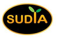 Graphic Design Entri Peraduan #346 for Logo Design for SUDIA