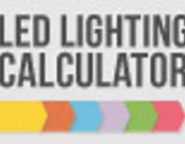 #2 untuk Create Simple Online Calculator Tool oleh stefanache