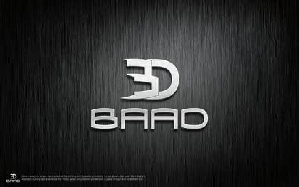 faisalmasood012 tarafından BAAD Logo Design için no 101