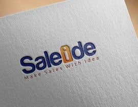 "#79 para Design a Logo for ""SaleIde"" por asela897"