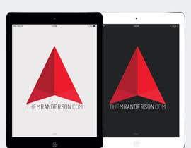 #20 para Logo Design for Lifestyle Blog por kurniaadi