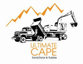 #9 for Design a Logo for a rubble company by primadanny