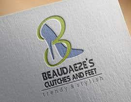 Nro 20 kilpailuun Design a Logo käyttäjältä yankeedesign