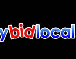 #66 cho Design a Logo for bid website: SimplyBidLocal.com    (Be part of a new start up) bởi mywebworkscenter