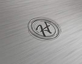 "#42 cho Design a Family Logo with symbol ""H"" bởi imtiazmahmud80"