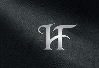 """Nro 62 kilpailuun Design a Family Logo with symbol """"H"""" käyttäjältä mizan01727"""