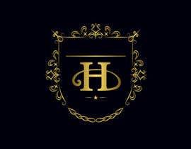 """#86 cho Design a Family Logo with symbol """"H"""" bởi omerozdemir"""