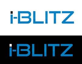 #10 cho Design a Logo for iBlitz. bởi gurmanstudio