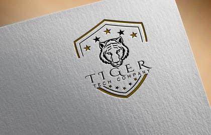 #36 cho Design a Logo for Innovative Startup Tech Company bởi olja85