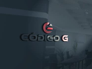 #22 cho Logo for e-commerce bởi olja85