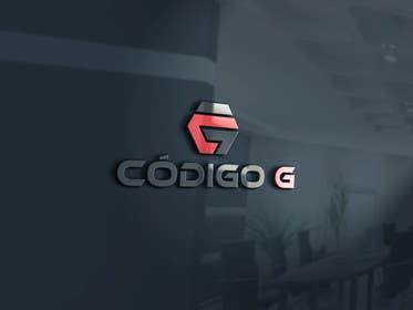 #27 cho Logo for e-commerce bởi olja85