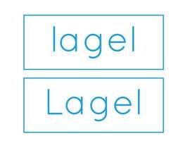 #53 for Design a Logo for website af Avasz