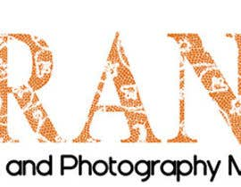 #28 for Irana Magazine Logo af SilvinaBrough