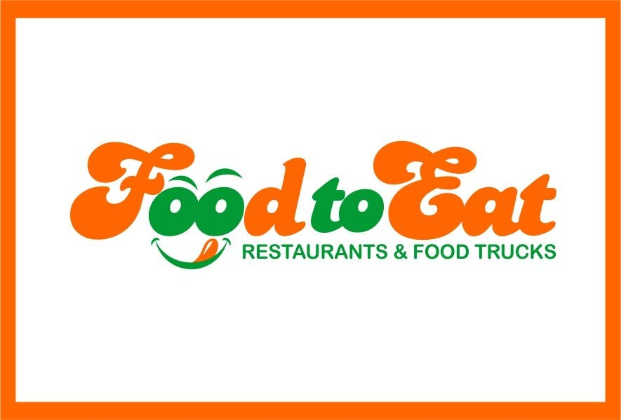 Proposition n°57 du concours Design a Logo for Online food ordering website