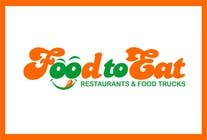 Graphic Design Contest Entry #58 for Design a Logo for Online food ordering website