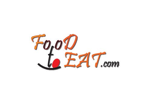 Contest Entry #86 for Design a Logo for Online food ordering website