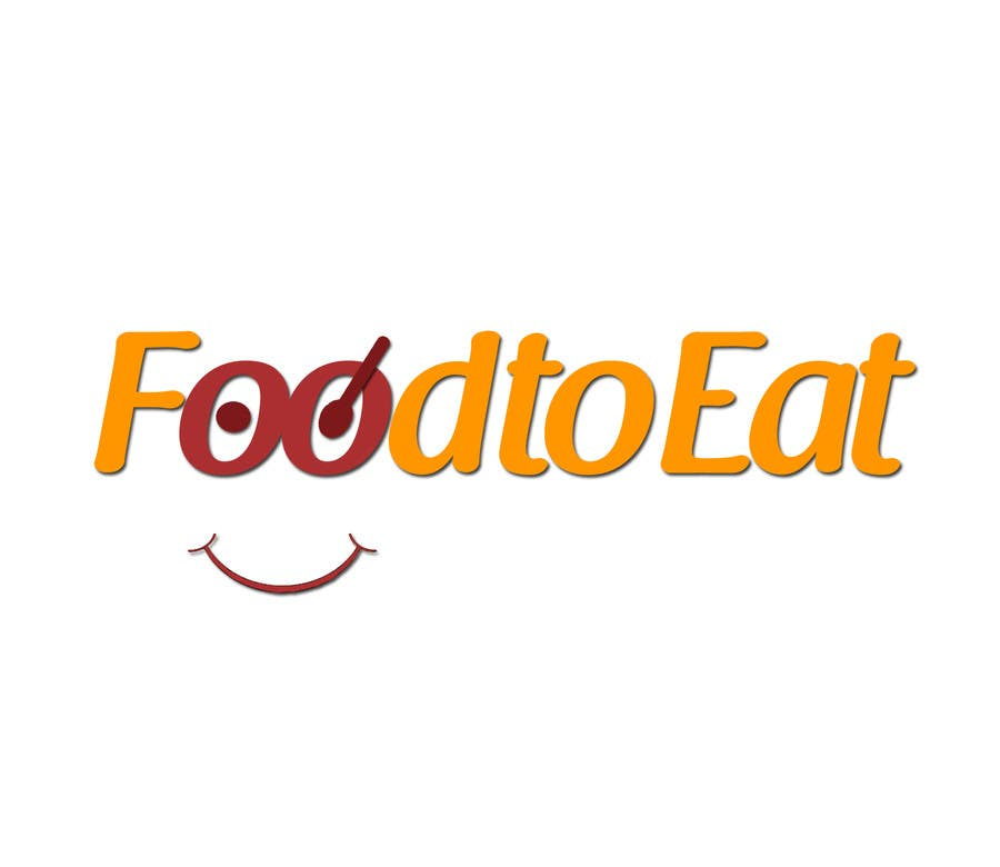 Proposition n°84 du concours Design a Logo for Online food ordering website