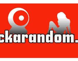 #2 for Design a Banner for my adult website af PerKristianS