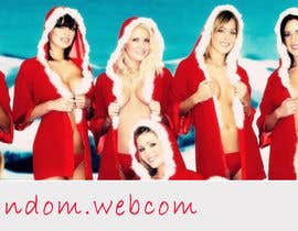 #14 for Design a Banner for my adult website af tanzeelhussain