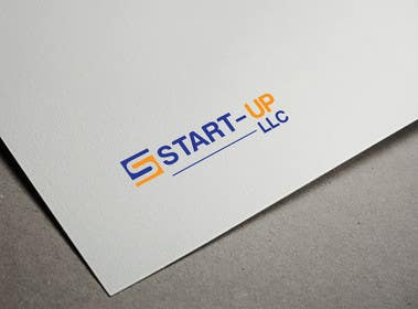 mamun990 tarafından Design a Logo for Start-Up, LLC. için no 46