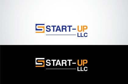 mamun990 tarafından Design a Logo for Start-Up, LLC. için no 47