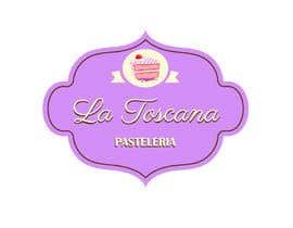 #95 untuk Design a logo for a bakery oleh ricardosanz38