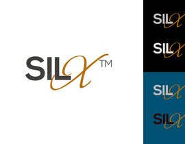 #28 cho Design a Logo for SilX bởi sampathupul